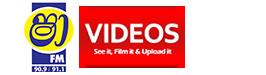 Shaa Videos
